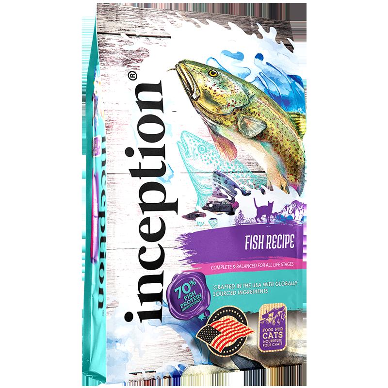 Inception_Cat_Fish_Right