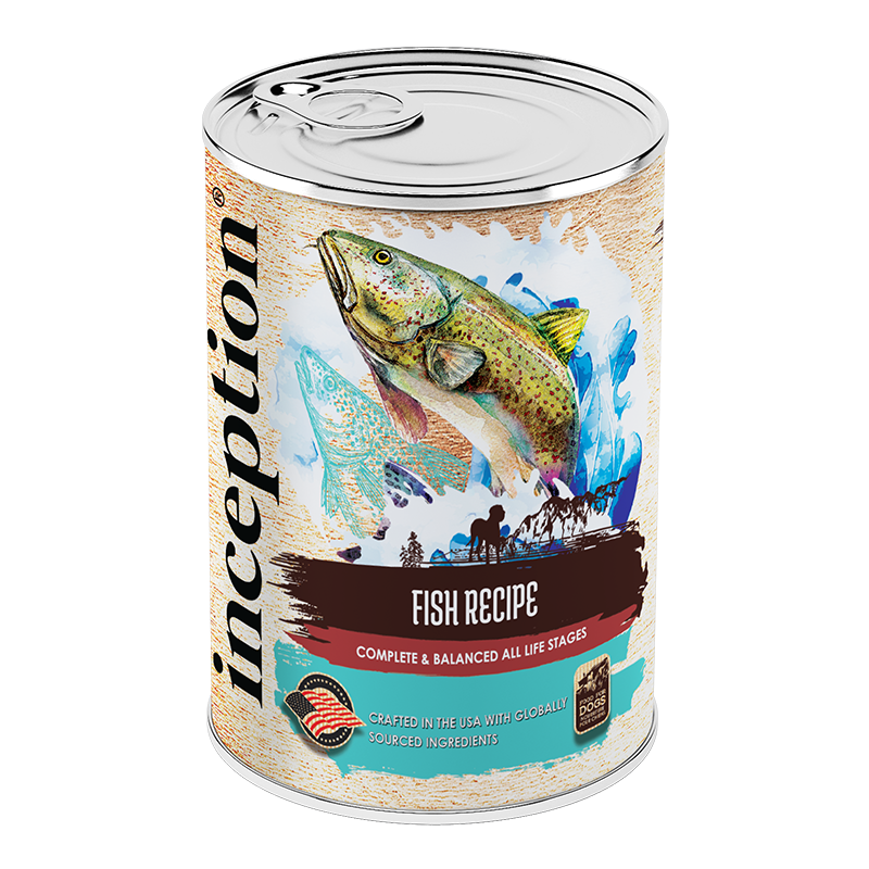 Inception_DogCan_Fish