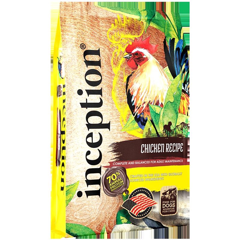 Inception_Dog_Chicken_Right