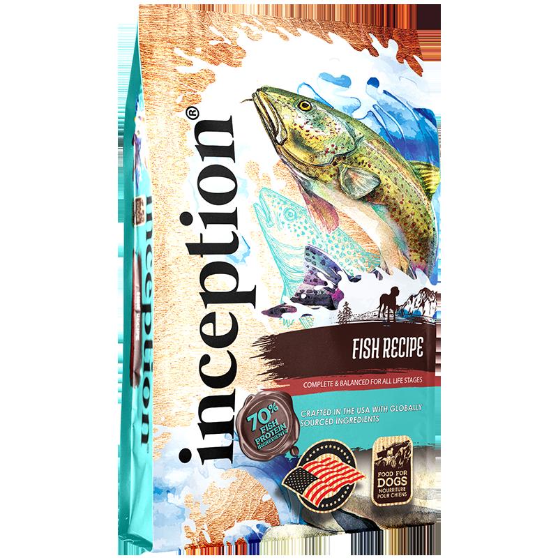 Inception_Dog_Fish_Right