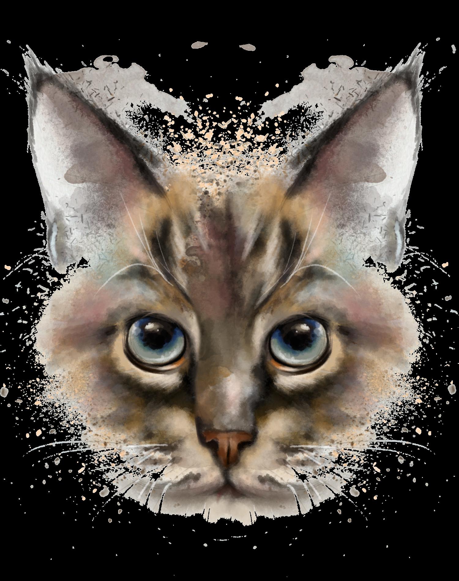 full_cat
